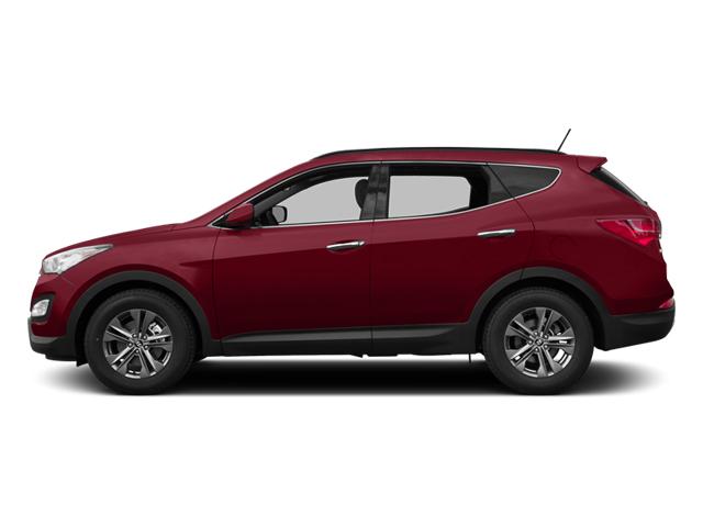2014 Hyundai SANTA FE SE AWD