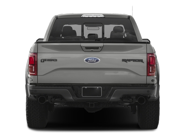 2018 ford f 150 raptor 4wd supercab 5 5 box los angeles ca for sale by south bay ford. Black Bedroom Furniture Sets. Home Design Ideas
