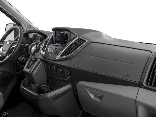 2018 Ford Transit VanWagon XL Passenger Wagon
