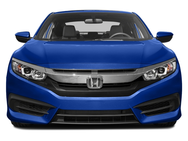 new 2018 honda civic lx p cvt coupe sacramento ca 8532680. Black Bedroom Furniture Sets. Home Design Ideas
