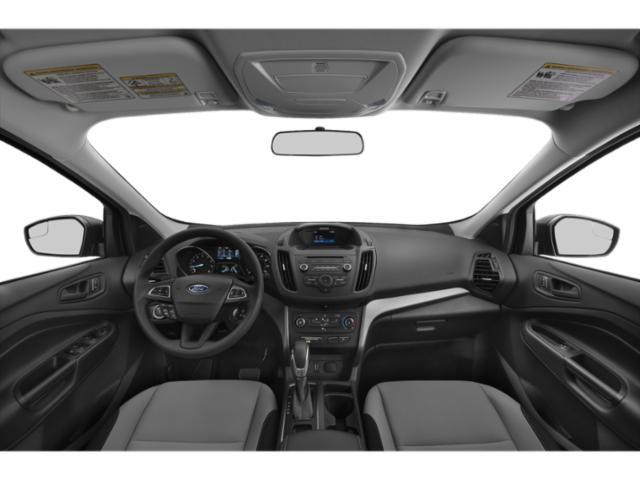 2019 Ford Escape SEL FWD