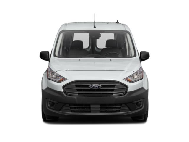 2019 Ford Transit Connect XLT LWB w/Rear Liftgate