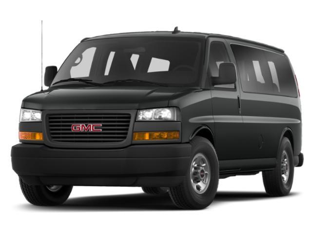 987d5794367 Conheça mais sobre o seu Savana Cargo Van 2019 aqui na Fiat Via ...