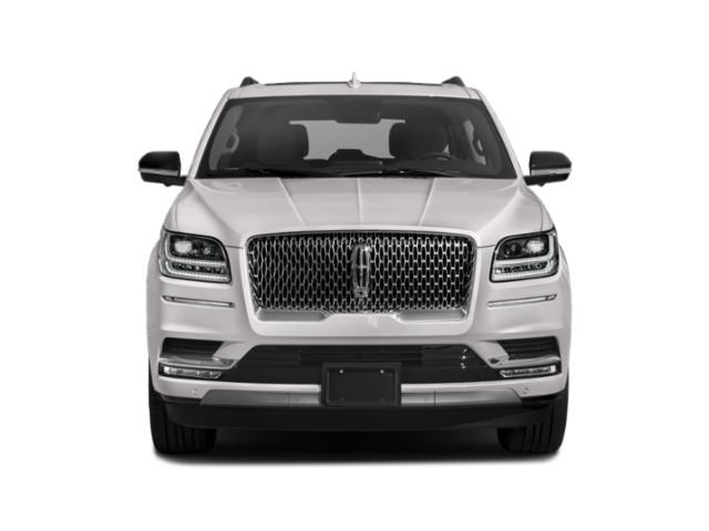 2019 Lincoln Navigator Select 4x2