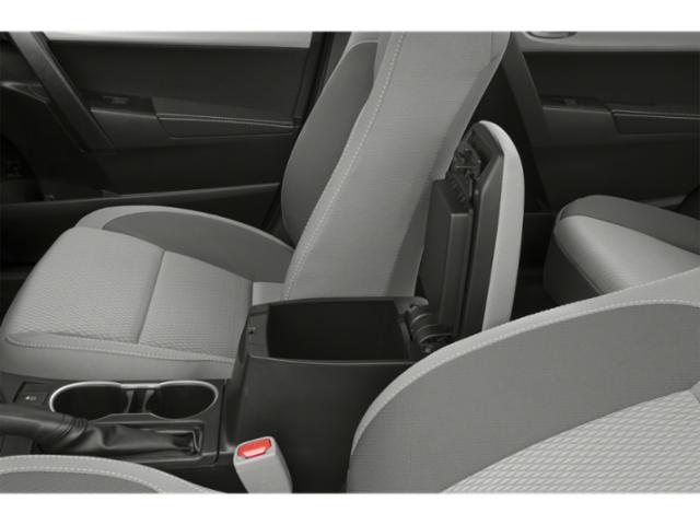 2019 Toyota Corolla For Sale In San Diego San Diego Area Dealership