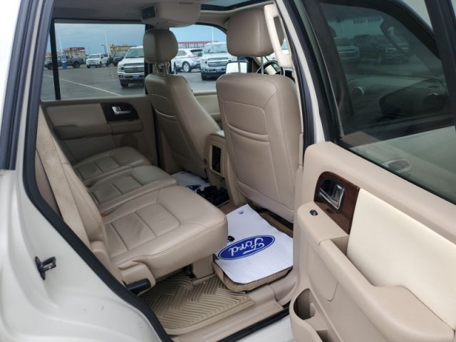 2006 Ford Expedition Limited