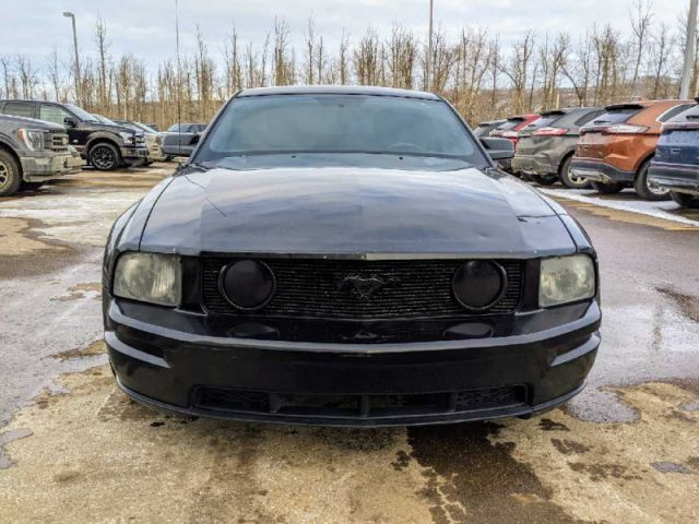 2006 Ford Mustang GT  |MECHANIC SPECIAL