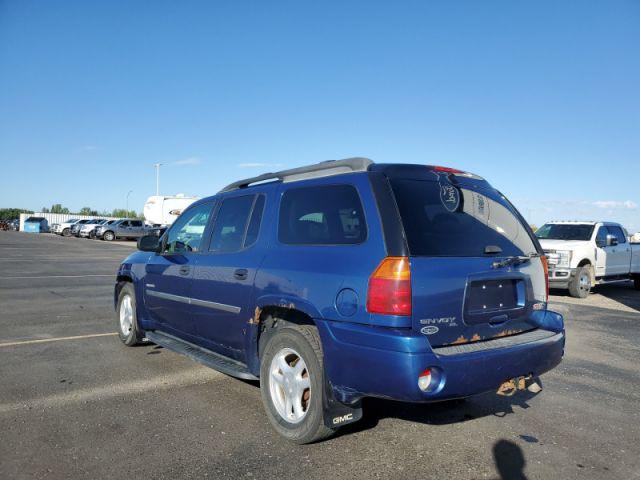 2006 GMC Envoy XL