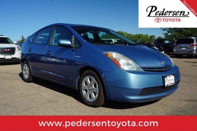 Used Cars for Sale in Fort Collins | Pederson Toyota