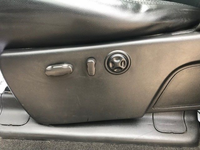 2007 Chevrolet Silverado 1500 LTZ