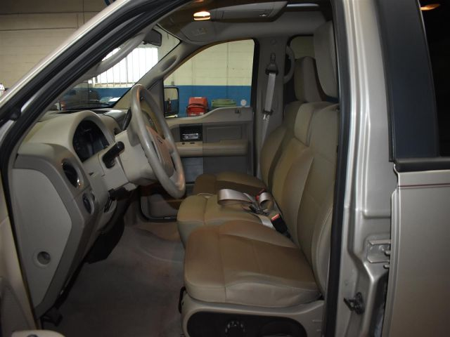 2007 Ford F-150 XLT * ALLOY WHEELS * SOFT TONNEAU COVER *