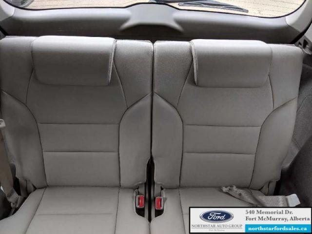 2008 Acura MDX Tech Pkg  |3.7L|Rem Start|Nav|Moonroof