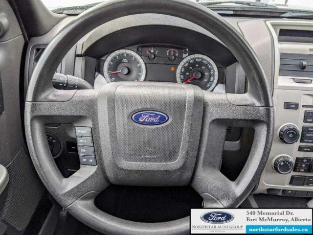 2008 Ford Escape XLT  |3.0L|Rem Start|Power Moonroof