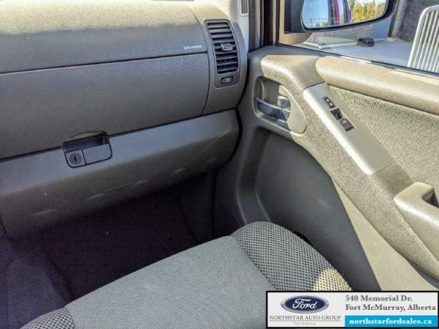 2008 Nissan Pathfinder S   ASK ABOUT NO PAYMENTS FOR 120 DAYS OAC