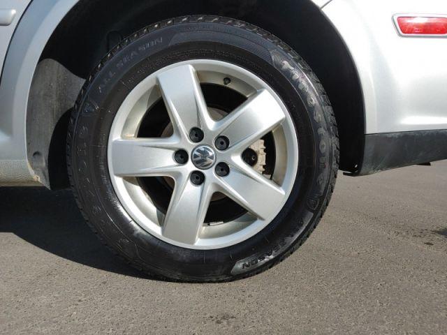 2008 Volkswagen City Jetta - $89 B/W - Low Mileage