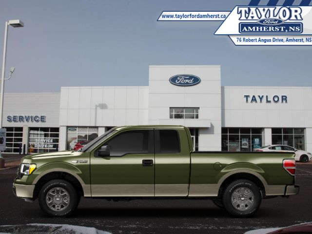2009 Ford F-150 XTR  SAVE SELLING AS TRADED .