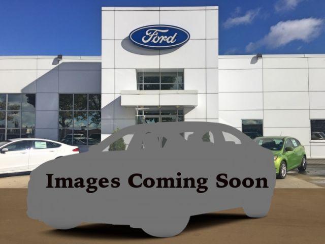 2009 Ford F-250 Super Duty XLT
