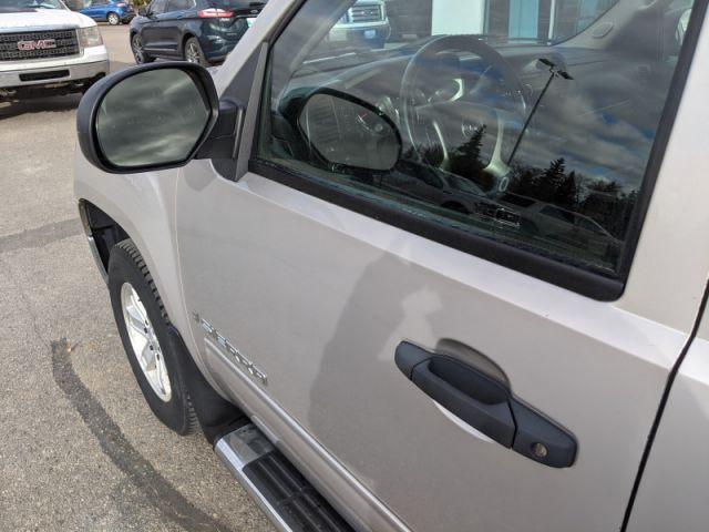 2009 GMC Sierra 1500 WT