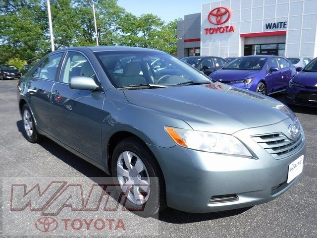 2009 Toyota Camry for Sale in Watertown | Watertown Area