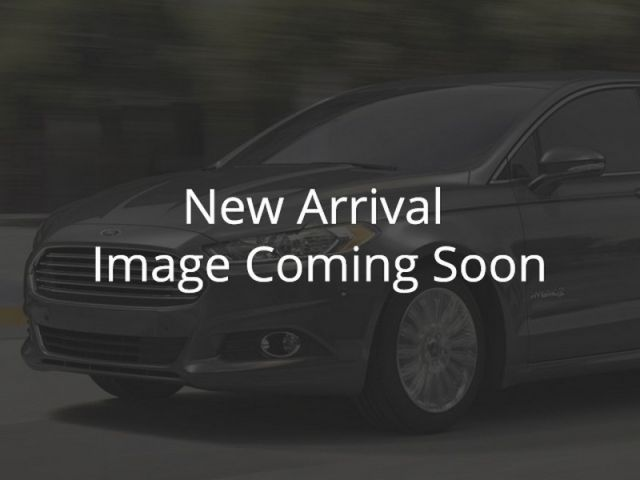 2010 Chevrolet Equinox LT  - SiriusXM -  Heated Mirrors