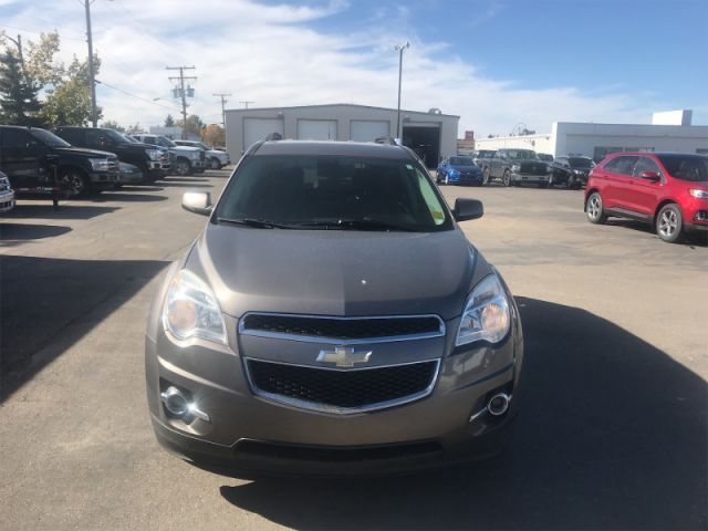2010 Chevrolet Equinox LT  - SiriusXM -  Heated Mirrors