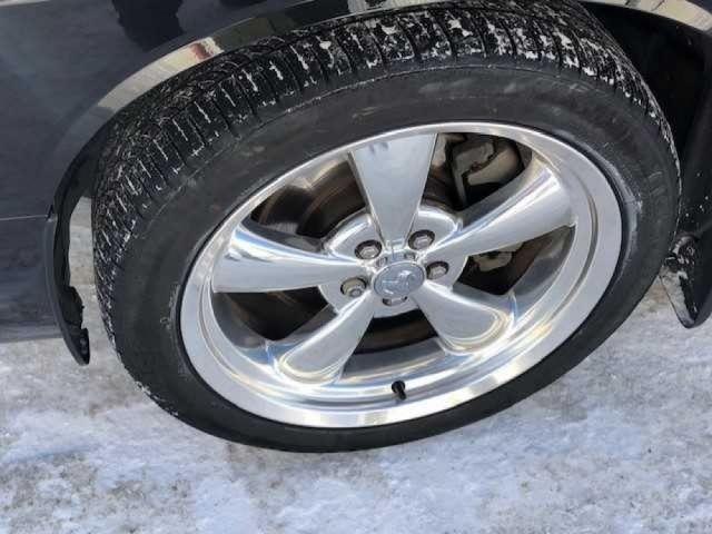 2010 Dodge Challenger R/T