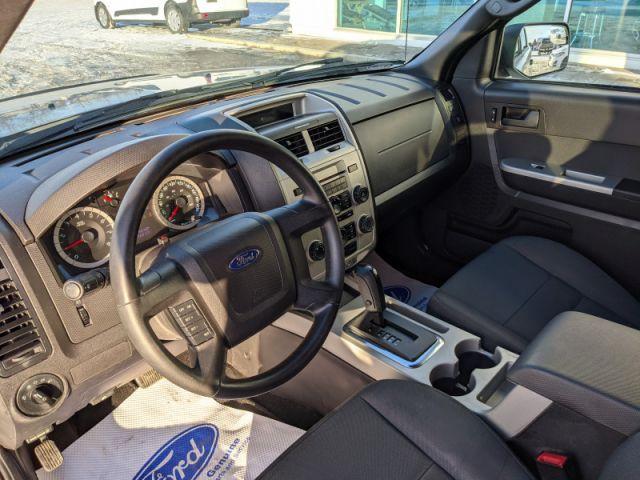 2010 Ford Escape XLT  - SiriusXM - Remote Start