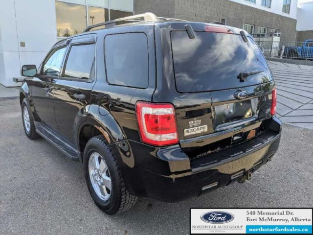 2010 Ford Escape XLT  |ASK ABOUT NO PAYMENTS FOR 120 DAYS OAC
