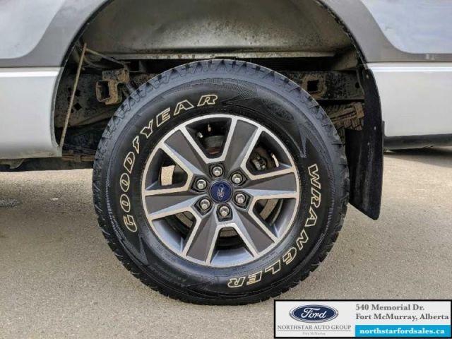 2010 Ford F-150 XLT  |5.4L|Rem Start|XTR Pkg|Max Trailer Tow Pkg