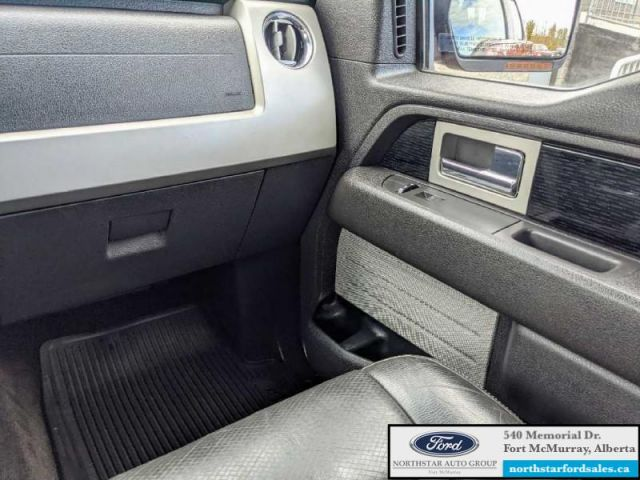2010 Ford F-150 FX4  |ASK ABOUT NO PAYMENTS FOR 120 DAYS OAC