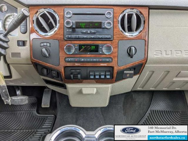 2010 Ford F-350 Super Duty Cabelas   ASK ABOUT NO PAYMENTS FOR 120 DAYS OAC