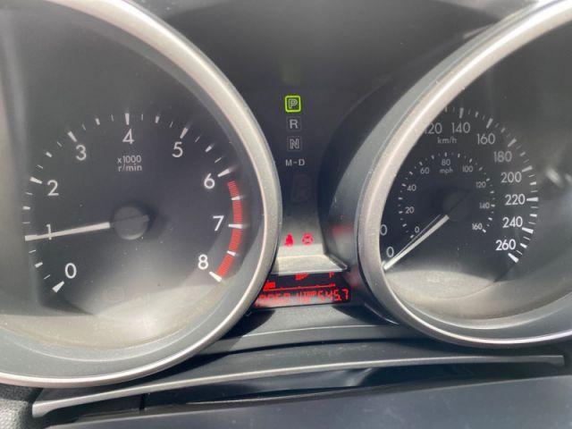 2010 Mazda Mazda3 GS   AUTOMATIC HATCH BACK 
