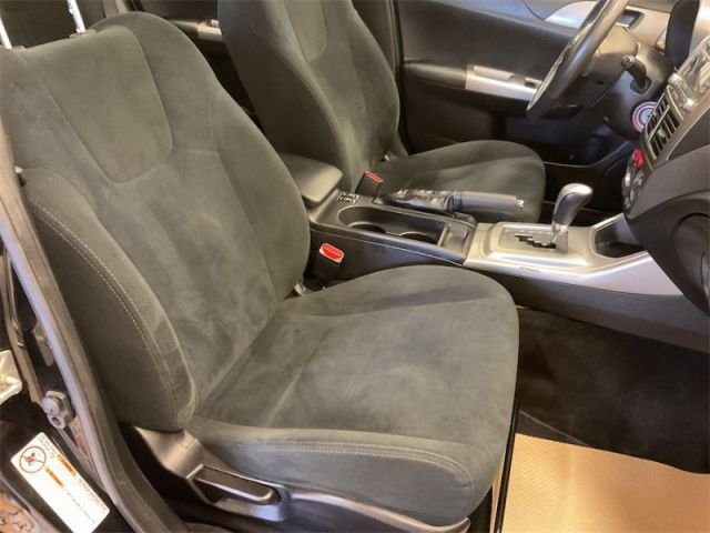 2010 Subaru Impreza 2.5i  |MECHANIC SPECIAL