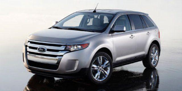 2011 ford edge 1244658728