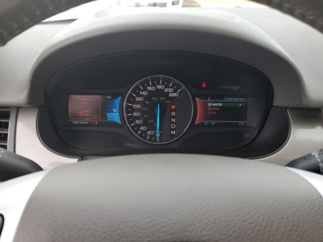 2011 Ford Edge SEL  - Bluetooth -  SYNC -  SiriusXM