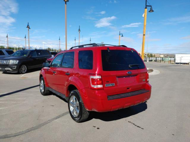 2011 Ford Escape XLT  - SiriusXM - $128 B/W - Low Mileage