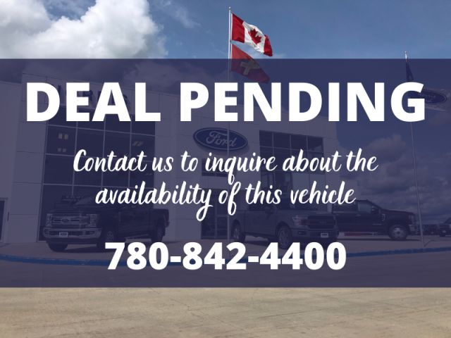 2011 Ford Escape Limited  - Low Mileage