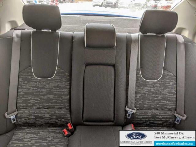 2011 Ford Fusion SE  |2.5L|Rem Start|Sport Appearance Pkg