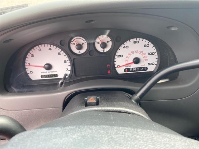 2011 Ford Ranger 4WD 4dr SuperCab 126 Sport