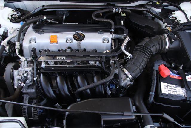 2011 Honda Accord EX-L Sedan