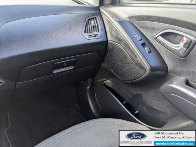 2011 Hyundai Tucson GL   ASK ABOUT NO PAYMENTS FOR 120 DAYS OAC