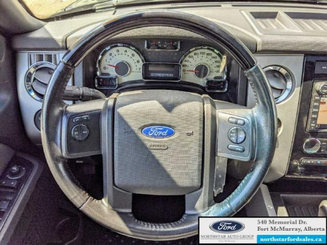 2012 Ford Expedition Max Limited  |ASK ABOUT NO PAYMENTS FOR 120 DAYS OAC