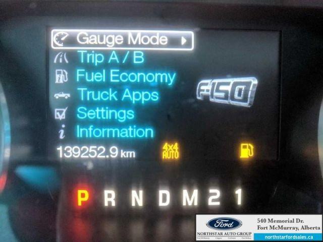 2012 Ford F-150 Harley Davidson  |6.2L|Rem Start|Nav|Moonroof
