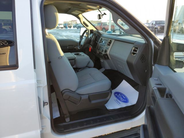 2012 Ford F-250 Super Duty Western Edition   NO DICKER $TICKER PRICE!