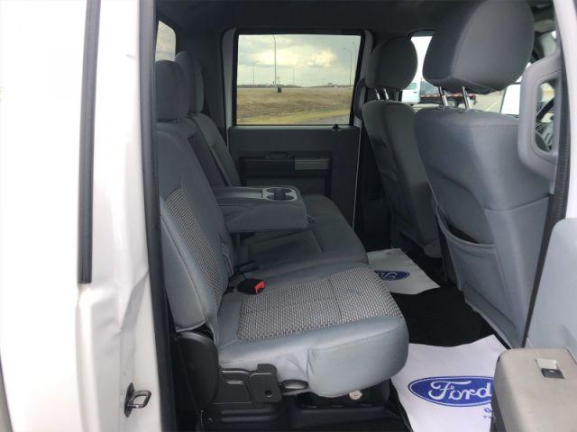 2012 Ford F-250 Super Duty XLT  DIESEL $169 weekly x 60 months