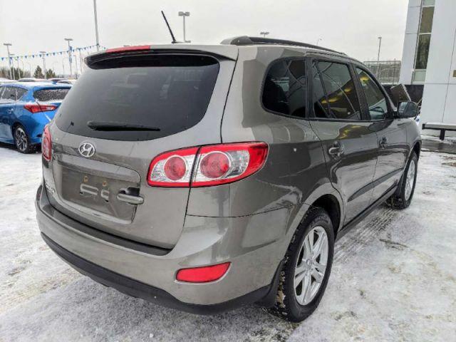2012 Hyundai Santa Fe GL Sport  |UP TO $10,000 CASH BACK O.A.C