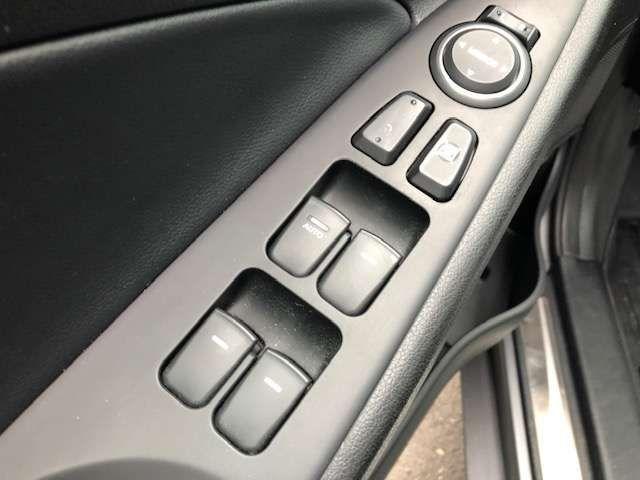 2012 Hyundai Sonata Limited w/Navi