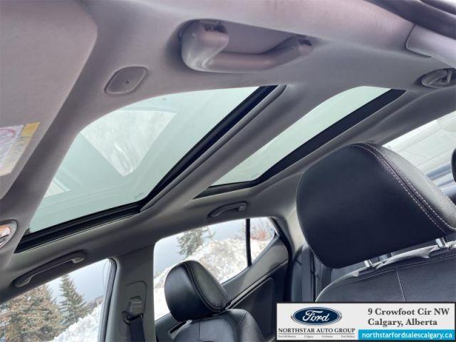 2012 Kia Optima EX+  |LUXUARY| LEATHER| NAV| SUNROOF| EX| - $128 B/W
