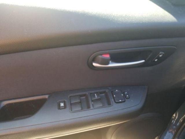 2012 Mazda Mazda6 GS-I4