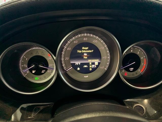 2012 Mercedes-Benz CLS-Classin Bellflower, CA | Luxury Pre
